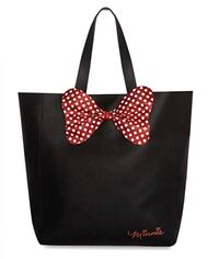 Bolso Minnie Madrid