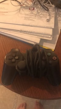 ps2 controller 77 km
