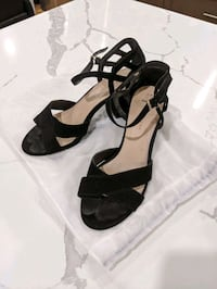 New Look Strappy Sandals Mississauga, L5M 6B2
