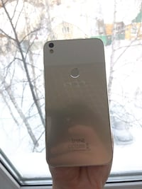 Alcatel Shine Lite (2017) GOLD Елабуга, 423605