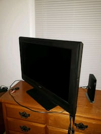 32 inch flat screen TV  Silver Spring, 20906