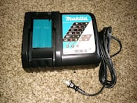 New Makita rapid Charger Los Angeles, 91406