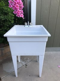 Portable Sink Oxnard, 93033