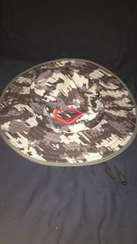 0441c3512ab Used Camo evo shield bucket hat for sale in Kansas City - letgo