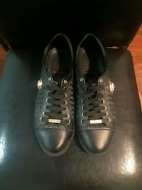 VERSACE Shoes  Toronto, M1C 4S5
