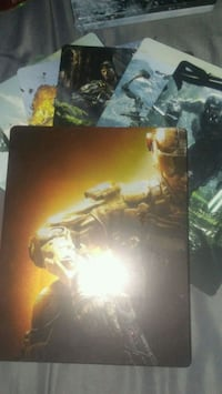 Black Ops 3 Hardened Edition Plainfield, 60586