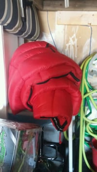 Outback sleeping bag  Hamilton, L8J 0B2