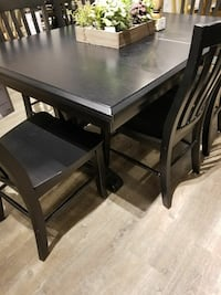 Dining Table set Canton, 02021