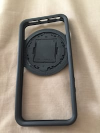 iPhone 5 case Brand new  Burnaby, V5H