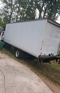 Contracting Lithonia
