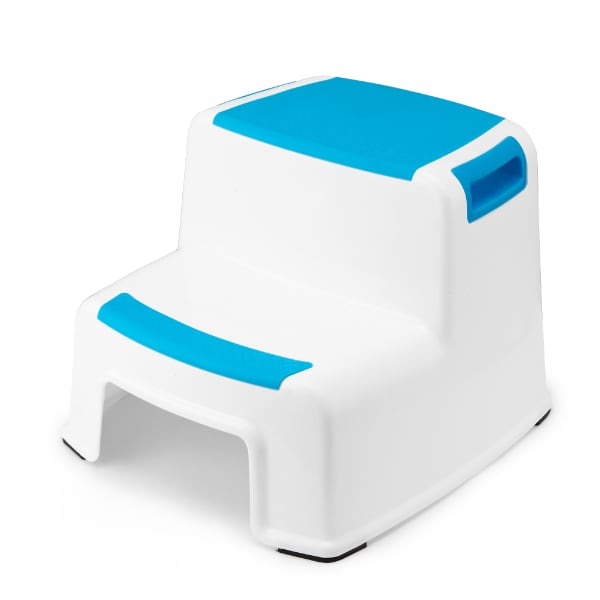 2-Up Step stool for toddlers and kids (Unused)