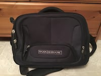 Original Panasonic Touchbook bag. (Only bag) Toronto, M3M
