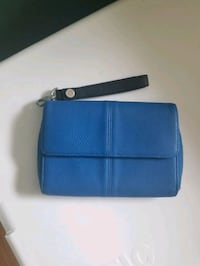 31 jewell wallet