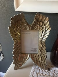 Wing picture frame San Jose, 95118