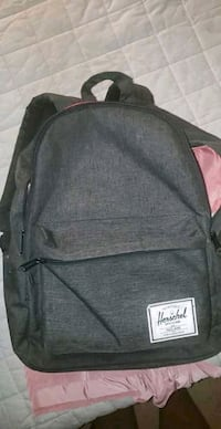 Hershel backpack Edmonton, T5E 4A2