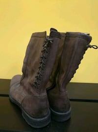 Men's boots, Dolce & Gabbana, like new!  San Diego, 92115