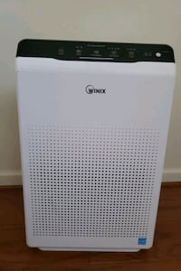 PURIFIER AIR