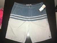 New, Quiksilver Boardshorts Pleasanton, 94566