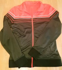 Medium Fila Jacket Kamloops, V2B 7V8