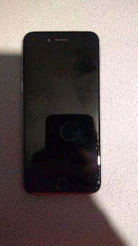 iPhone 6 TracFone Excellent Condition Citra, 32113
