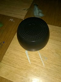Bluetooth speaker Chicago, 60643