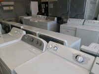 Washers dryers and stackable  Los Angeles, 90039