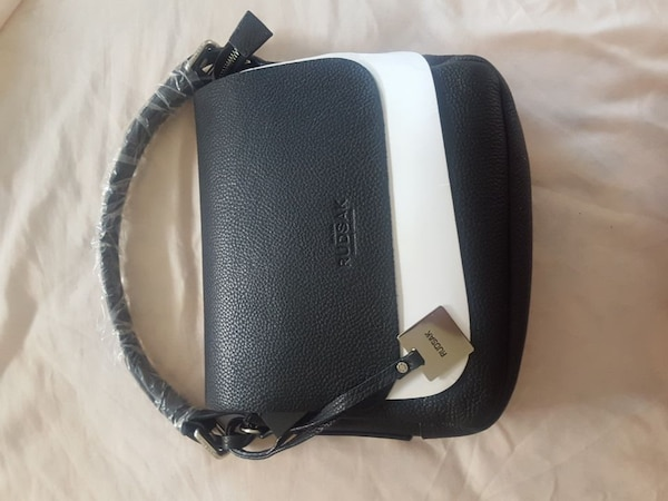 0fd558cd8ac Used Brand new Rudsak Reese purse for sale for sale in Côte Saint-Luc -  letgo
