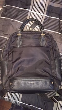 Isaac mizrahi laptop Backpack Washington, 20002