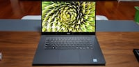 Dell XPS15 i7 32GB 1TB