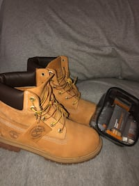 Timberlands Spring Hill, 34608