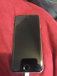 IPhone 6 Pueblo, 81001