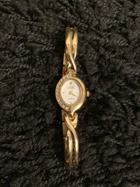 Vintage Sarah Coventry Watch Toronto, M3H 2T7