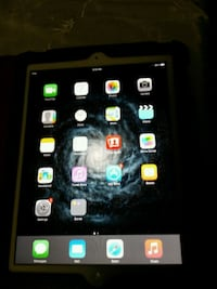 Ipad 16gb Edmonton