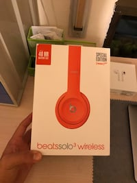 Beats solo 3 Madrid, 28002