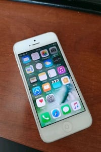 IPHONE 5 Selçuklu, 42280