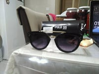 Polo unisex sunglasses