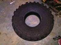 Mud tire  Gibsonton, 33534