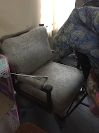 Chairs, Doll house, table for sewing machine Georgetown, 78626
