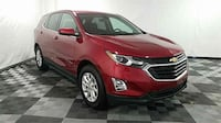 Chevrolet Equinox 2018 Derby