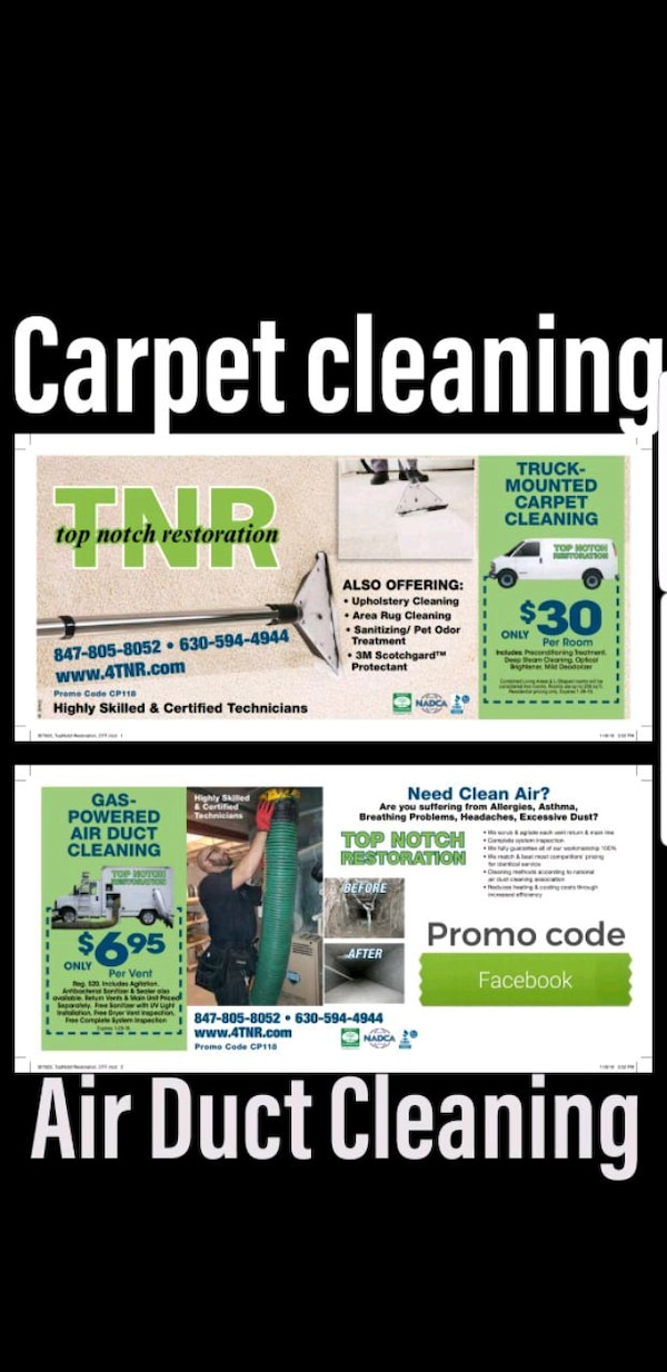 House cleaning aeb7233a-108d-44ef-aa60-80303fac7b88