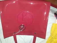 New Armani purse London, N5W 5Z9