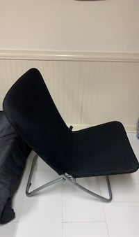 Chair(foldable)