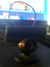 Playstation USB camera  3153 km