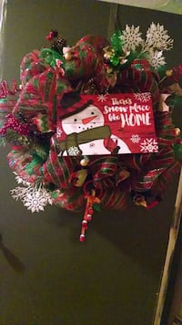 Wreaths made to order Gibsland, 71028