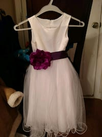 Flower girl dress Nashville, 37013