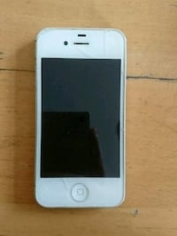 Iphone 4 plus Saray, 07400