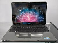 Professional Dell laptop i5 Silver Spring, 20901