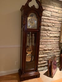Grandfather Clock Bethesda, 20817