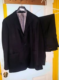 Perry Ellis Suit Jacket/Pants Bethlehem, 18015