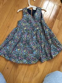 baby girl dress Manassas, 20111